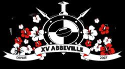 XV ABBEVILLE